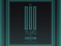 soulection 3 year anniversary