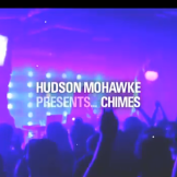 Hudson Mohawke Chimes Trailer Ray-Ban Boiler Room