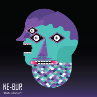 Free Download: Ne-Bur's What's in the Box?! EP