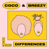 coco and breezy, differences, ginuwine, ericalandia, jersey club